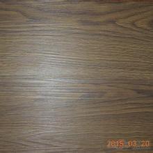 美地美PVC石塑地板 创业好项目