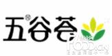 五谷荟中式快餐
