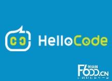 HelloCode学科编程
