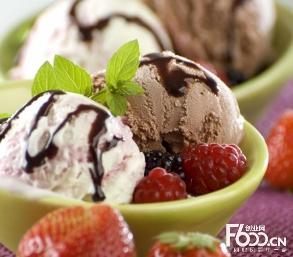 老港冰淇淋加盟