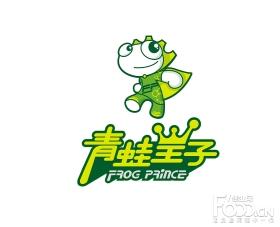 青蛙皇子童装