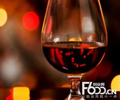 中粮葡萄酒