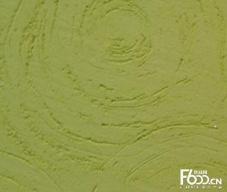 泉佳宝硅藻泥