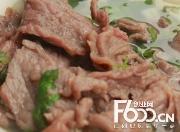 潘孃跷脚牛肉