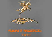 SANMARCO圣马可表