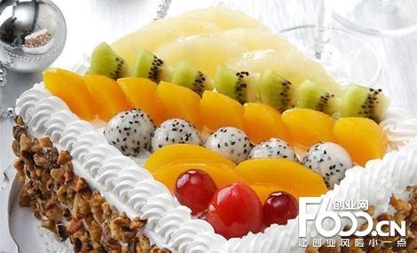 没有经验可以加盟爱斯琳蛋糕吗?爱斯琳蛋糕好吃吗?