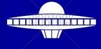外星飞船数码商店