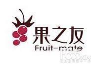 果之友水果