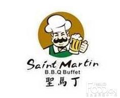 圣马丁巴西烤肉