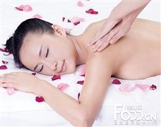 秀肤生皮肤管理