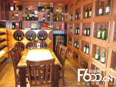 投资法国吉洛酒庄要如何经营?