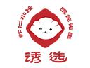 诱选虾仁水饺