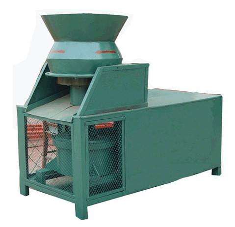 宗正木炭机设备