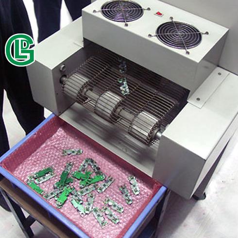 冠动力蓄电池修复