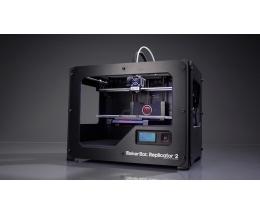 拓迪3D打印机