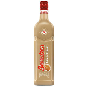拜尔尼特奶酒