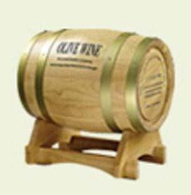 福麟橄榄果酒