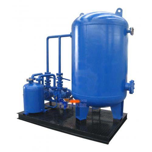 斯贝特耐真空泵
