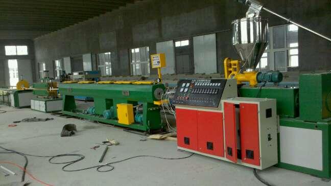 绿之源包装机械