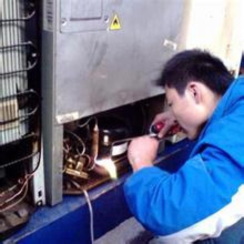 明珠家用电器维修