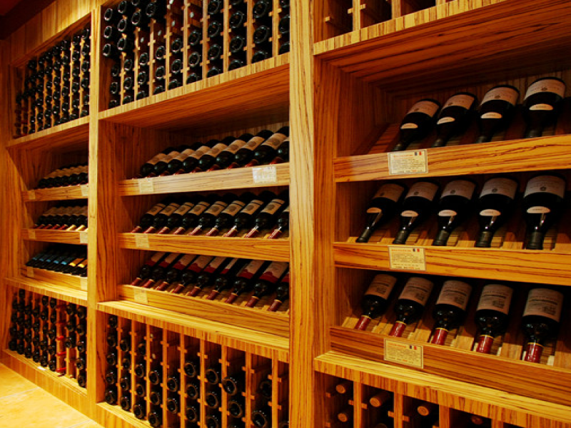 亲亲啊进口葡萄酒折扣店