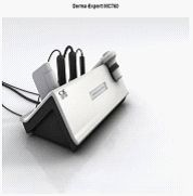 金宏帆通讯设备