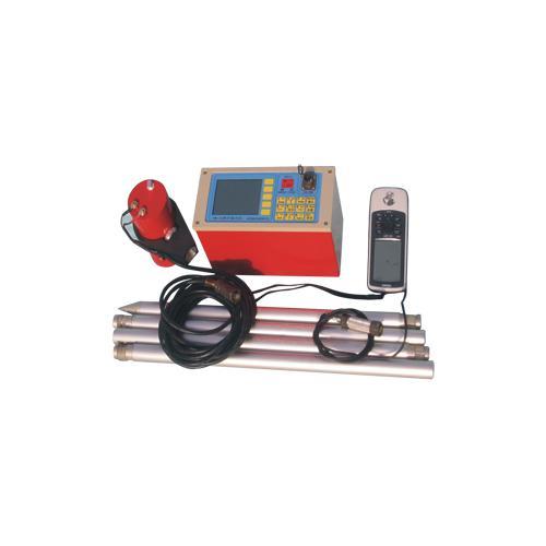 地博通讯设备