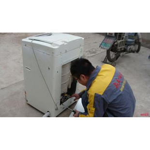 家来福电器维修