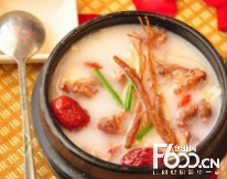 韩瑞韩国料理
