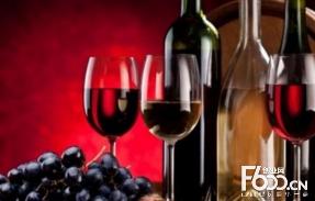 礼威拉葡萄酒