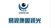 易视康视力恢复中心