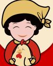 鲍阿姨炸香鸡