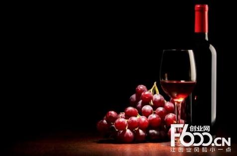 卓方红酒庄
