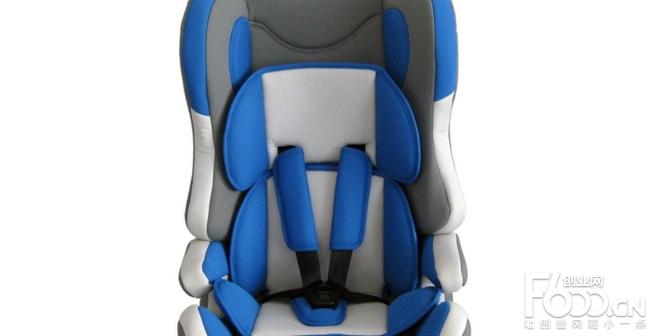 joie安全座椅