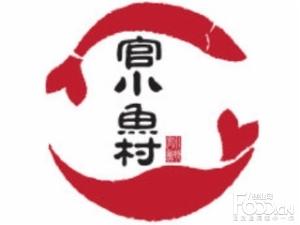 官小鱼村酸菜鱼