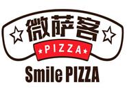 微萨客意式披萨