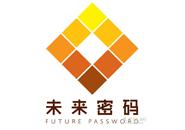 未来密码智能家居