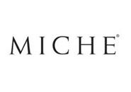 MICHE女包