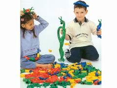 天真年代儿童玩具