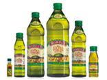 华汇金润橄榄油