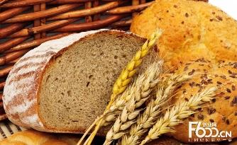 欧贝斯面包