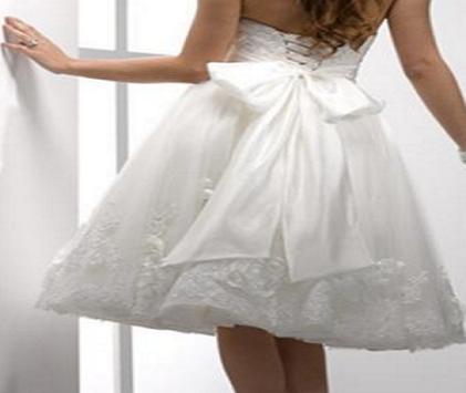 美馨婚纱礼服