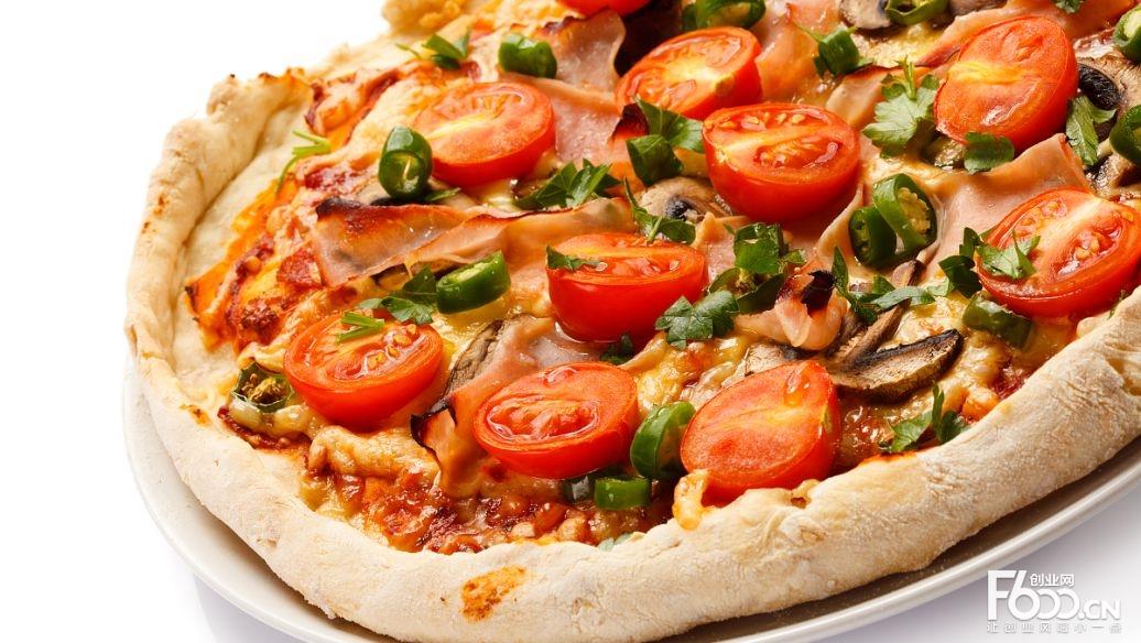 乐凯滋披萨加盟