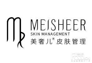 美奢儿皮肤管理