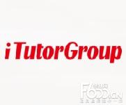 iTutorGroup在线英语