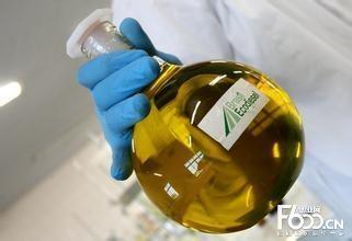 欧发氢碳油加盟怎么样?它的加盟流程是什么?