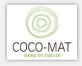 coco-mat床垫