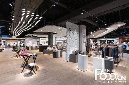 新手开店如何选择店铺的位置?三点技巧助你选址/