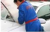 万车乐洗车