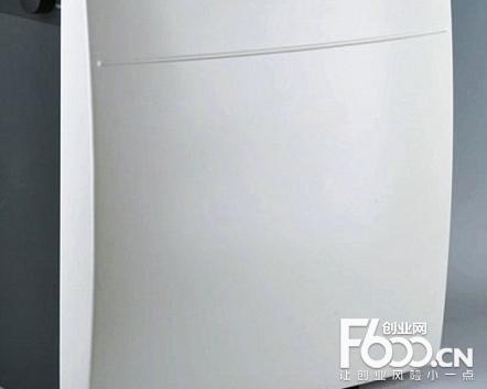 百诺肯空气净化器